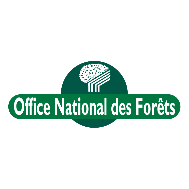 free-vector-office-national-des-forets 054697 office-national-des-forets
